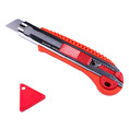 Techno Cutter 18mm Professional - 314002