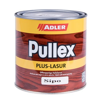 Pullex Plus Lasur