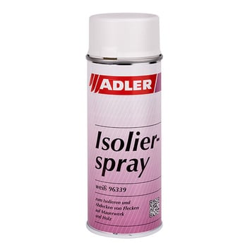 Isolierspray