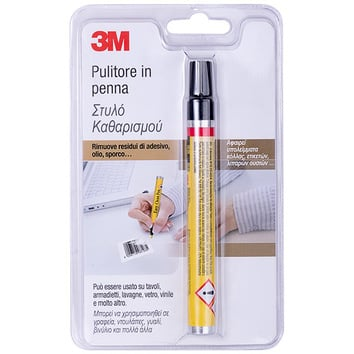 3M Easy Clean Pen